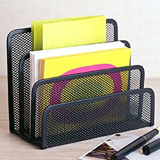 Best small paper organizer Reviews
