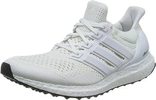 Amazon.es: adidas amarillas - Zapatillas casual / Zapatillas y calzado deportivo: Zapatos y complementos