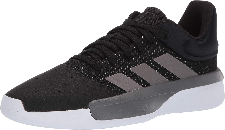 Adidas Men's Pro Adversary Low 2019