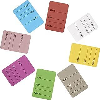 Metronic Marking Price Paper Tag