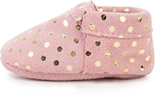 Best just one you baby shoes Reviews