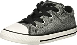 Chuck Taylor© All Star© Madison - Ox (Infant/Toddler)