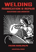 Best welding fabrication and repair Reviews