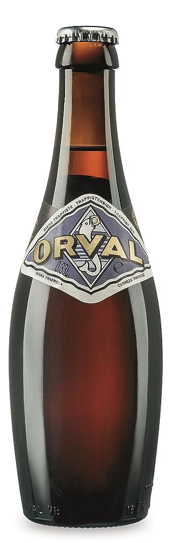 絡み合い申し立て減衰オルヴァル ORVAL 330ml