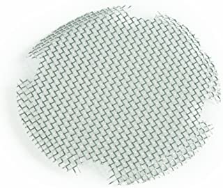 Camco 42152 rv awnings