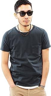 [ビームスプラス] Tシャツ 11040151671