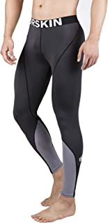 Best custom tights for basketball Reviews