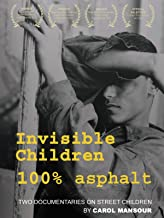 Best invisible children documentary Reviews