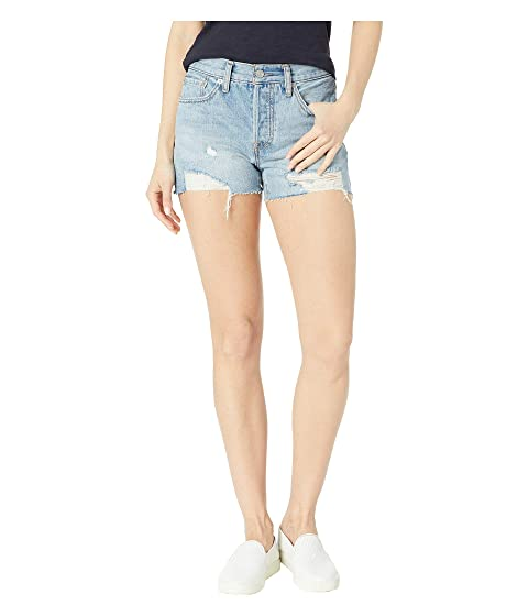 e122d297a7 Free People Sofia Shorts at Zappos.com