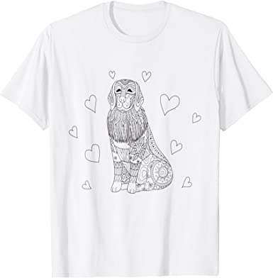 T-shirt Coloring Page - Ultra Coloring Pages | 391x385