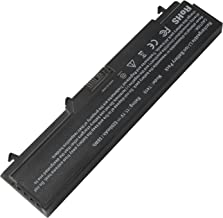 Replace Battery for Lenovo ThinkPad Edge 42T4235 42T4708 42T4714 42T4731 42T4733 42T4737 42T4737 42T4753 42T4756 42T4757 42T4757 42T4763 42T4764 42T4798 42T4803 - AC Doctor INC 12 Months Warranty