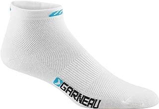 Louis Garneau - Women's Low Versis Cycling Socks 3-Pack