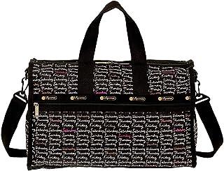 (レスポートサック) LeSportsac ハンドバッグ #7184 D958 並行輸入品
