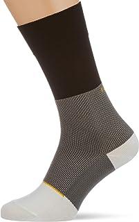 FALKE Unisex_Adult Nature Force U So Socks