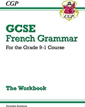 Best french workbook answers Reviews