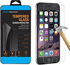 Best 4.7 screen protector Reviews