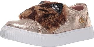 حذاء رياضي Binx للأطفال من Jessica Simpson