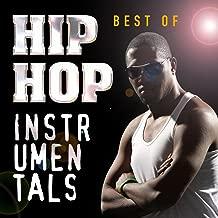 Greatest Hip Hop Instrumentals
