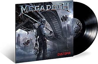 Dystopia (Deluxe Edition)