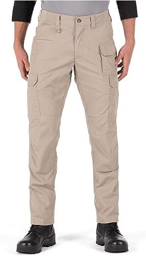 5.11 Pantalon Tactique ABR Pro