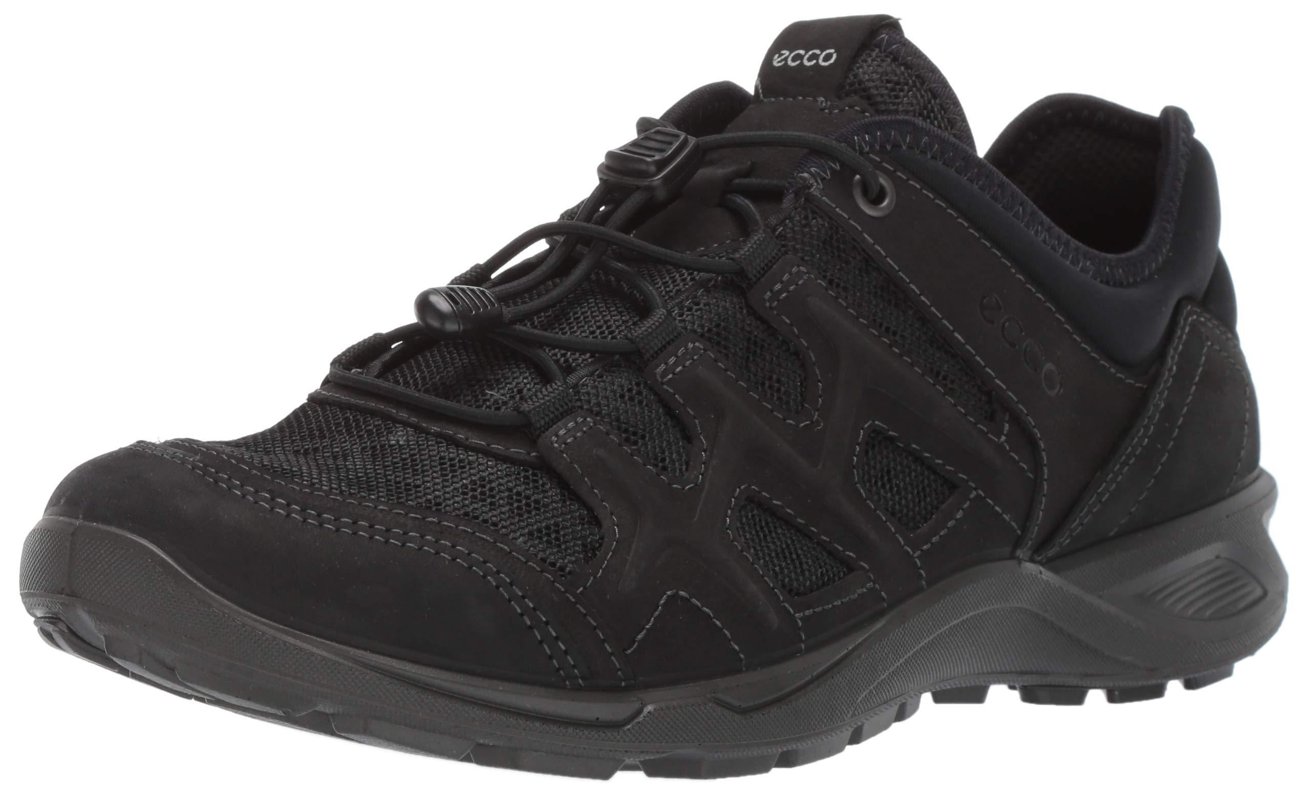 ECCO Terracruise Lite 男士徒步鞋