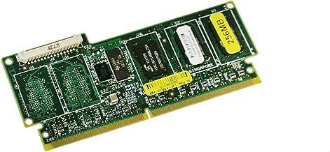 HP 256MB P-Series Cache Memory 534108-B21 462968-B21 462974-001