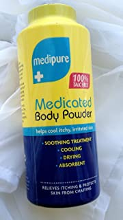 medipure products