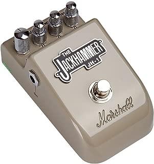 marshall crunch pedal