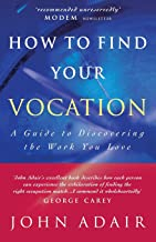 Best vocation to love Reviews