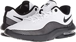 wholesale dealer 3589a edafe White Black. 277. Nike. Air Max Advantage 2