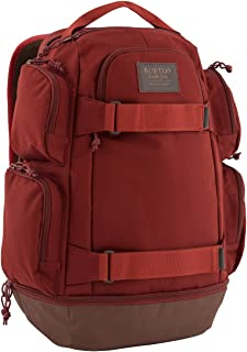 Burton Distortion - Mochila Unisex adulto