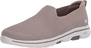 Skechers womens GO WALK 5-124147