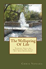 The Wellspring Of Life Kindle Edition