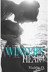 Winter's Heart (Sweetfalls t. 2) Format Kindle