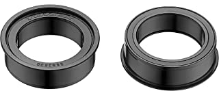 Token BB86 Bottom Bracket for BB386 & BB30 Crankset - BB86 41mm Frame BB Dia