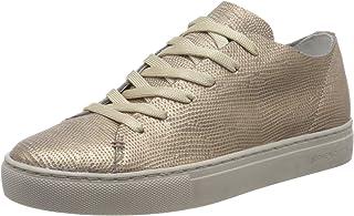 Crime London Sneaker, Scarpe da Ginnastica Donna