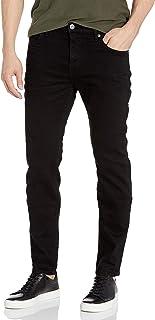 True Religion Men's Ricky Skinny Fit Jean