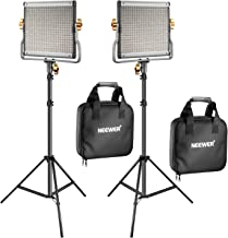 Best neewer strobe kit Reviews