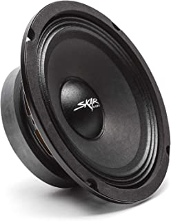 pro audio brand speakers