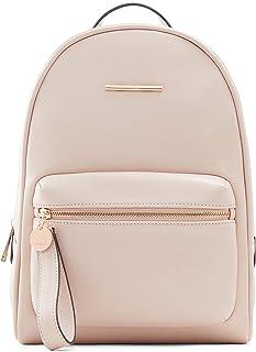 ALDO Damen Agralinia Handtaschen