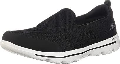 Skechers Women's Go Walk Evolution Ultra Rapids Sneaker