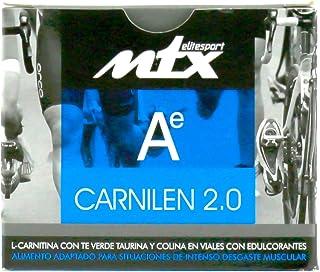 Amazon.es: MTX