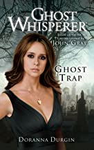 Best ghost whisperer ghost trap Reviews