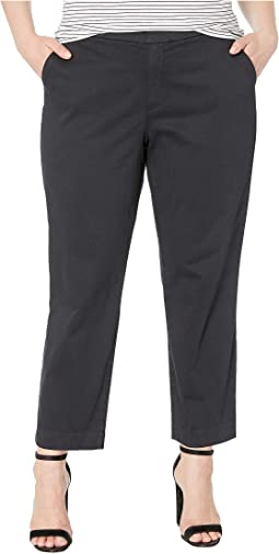 Plus Size Everyday Trouser