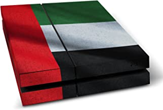 playstation 4 skins south africa