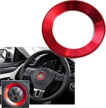 Best polo gti accessories Reviews