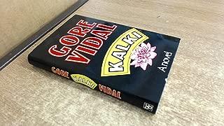 Best kalki gore vidal Reviews
