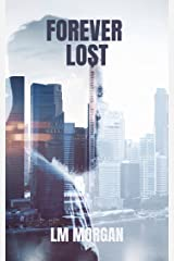 Forever Lost Kindle Edition