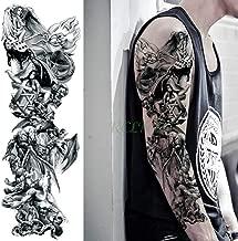 Amazon.es: Pin Up Tatuaje