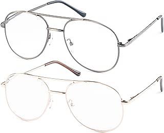 Best biker reading glasses Reviews